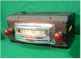 Zenith Radio - Click To Enlarge